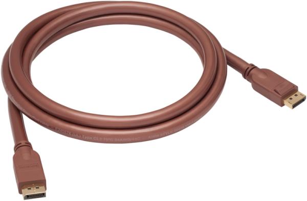 DVI26005HR Displayport Kabel